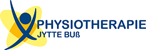 Logo Physiotherpaie Jytte Buß